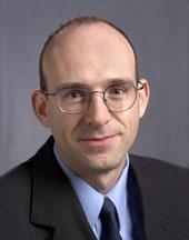 Konstantin Litovsky, Principal of Litovsky Asset Management
